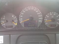 Датчик регулировки дорожного просвета Mercedes-benz E-class station wagon S210.270 Фото 6