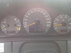 Датчик ускорения Mercedes-benz E-class station wagon S210.270 113.940 Фото 6