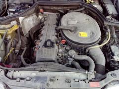 Ремень безопасности Mercedes-benz Coupe C124.050 Фото 8