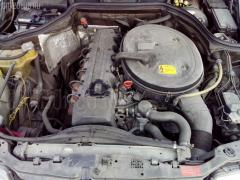 Кардан Mercedes-benz Coupe C124.050 103.983 Фото 7