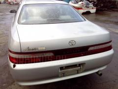 Мотор печки Toyota Chaser GX90 Фото 6