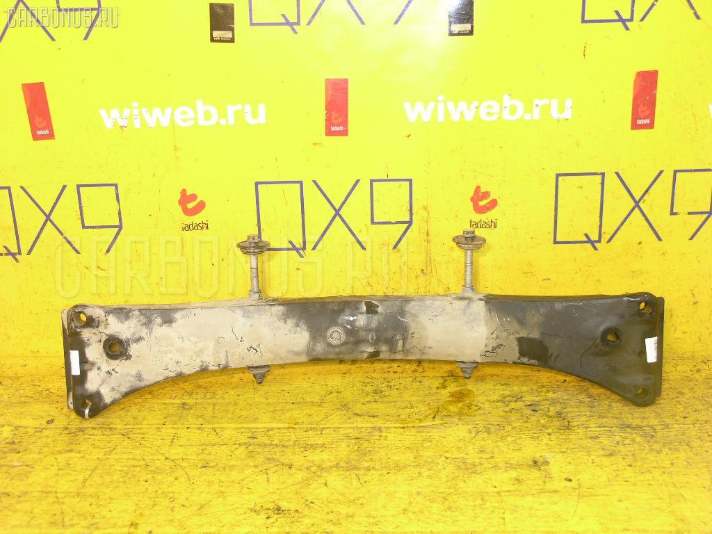 Балка подвески TOYOTA CORONA PREMIO AT211 7A-FE Фото 1
