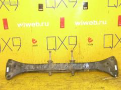 Балка подвески Toyota Corolla spacio AE111N 4A-FE Фото 1