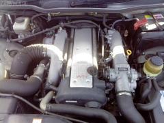 Дверь боковая Toyota Crown JZS171 Фото 5