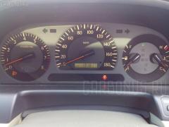 Переключатель поворотов Toyota Crown JZS171 Фото 7