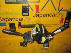 Переключатель поворотов Toyota Crown JZS171 Фото 2