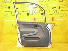 Дверь боковая Honda Capa GA4 Фото 2