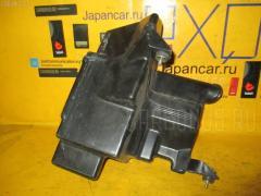 Влагоотделитель Honda Capa GA4 D15B Фото 2