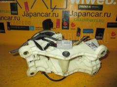 Ручка КПП Honda Fit GD3 Фото 1