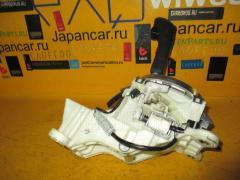 Ручка КПП Honda Fit GD3 Фото 2