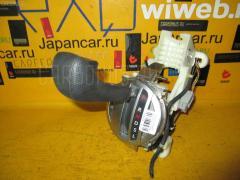 Ручка КПП Honda Fit GD3 Фото 3