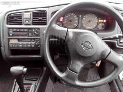Дверь боковая Nissan Primera QP11 Фото 6