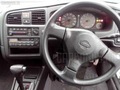Тросик капота Nissan Primera QP11 Фото 5