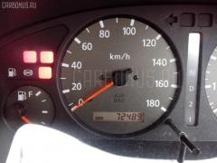 Крепление багажника Nissan Primera QP11 Фото 4