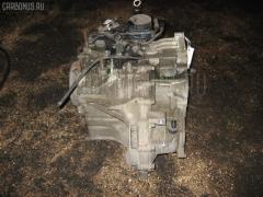 КПП автоматическая MITSUBISHI GALANT EA1A 4G93 Фото 1