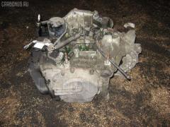 КПП автоматическая MITSUBISHI GALANT EA1A 4G93 Фото 2
