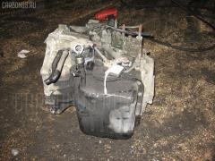 КПП автоматическая MITSUBISHI GALANT EA1A 4G93 Фото 3
