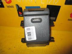 Блок упр-я NISSAN GLORIA PY32 VG30E 251200P302