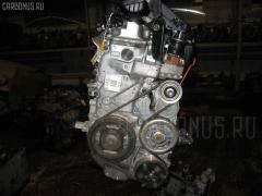 Двигатель HONDA INSIGHT ZE2 LDA Фото 1