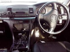 КПП автоматическая Toyota Mark ii blit GX110W 1G-FE Фото 7