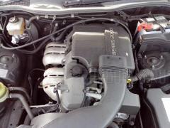 Тяга реактивная Toyota Mark ii blit GX110W Фото 3