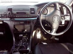 Тяга реактивная Toyota Mark ii blit GX110W Фото 5