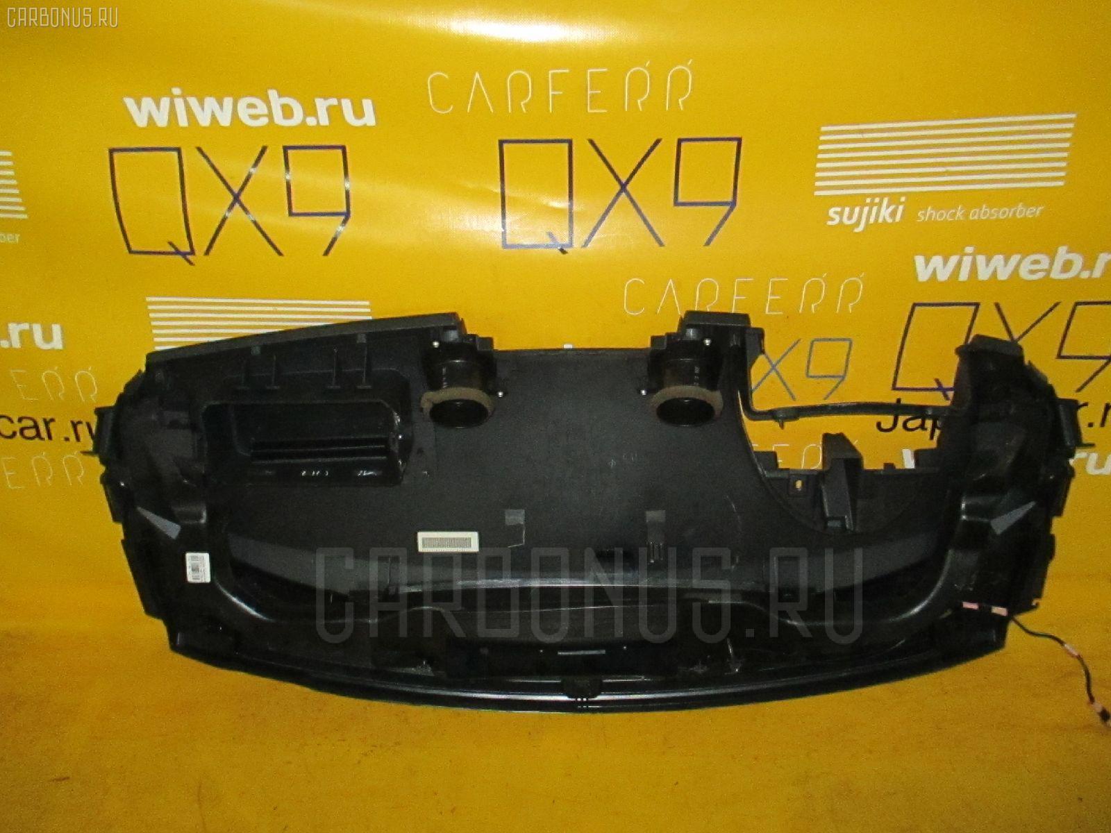 Панель приборов Mazda Demio DE3FS Фото 1