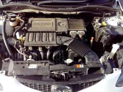 Дефлектор Mazda Demio DE3FS Фото 6