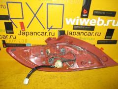 Стоп Mazda Demio DE3FS Фото 1