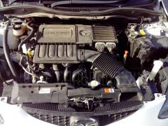 Коврик Mazda Demio DE3FS Фото 6