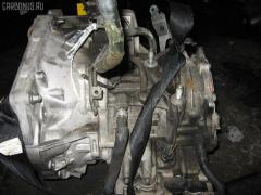 КПП автоматическая Mazda Demio DE3FS ZJ-VE Фото 2