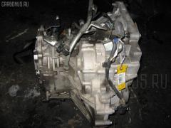 КПП автоматическая Mazda Demio DE3FS ZJ-VE Фото 3