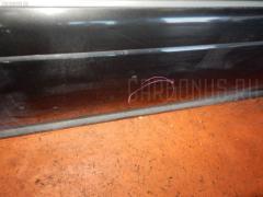 Дверь боковая Toyota Crown JZS155 Фото 2