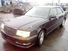 Обшивка багажника TOYOTA CROWN JZS155 Фото 5