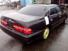 Обшивка багажника TOYOTA CROWN JZS155 Фото 6