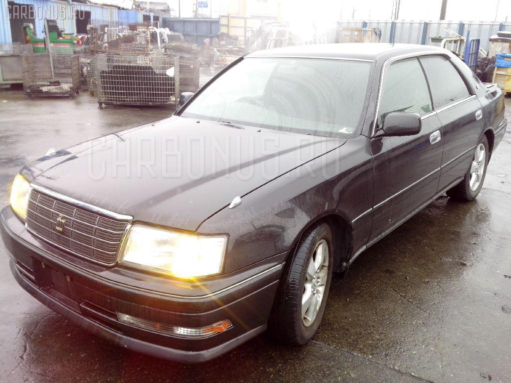 Стоп TOYOTA CROWN JZS155 Фото 5