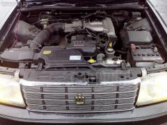 Стоп Toyota Crown JZS155 Фото 4
