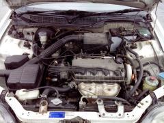 Бачок расширительный Honda Partner EY7 D15B Фото 4