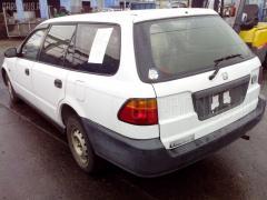 Бачок расширительный Honda Partner EY7 D15B Фото 6