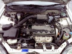 Привод Honda Partner EY7 D15B Фото 3