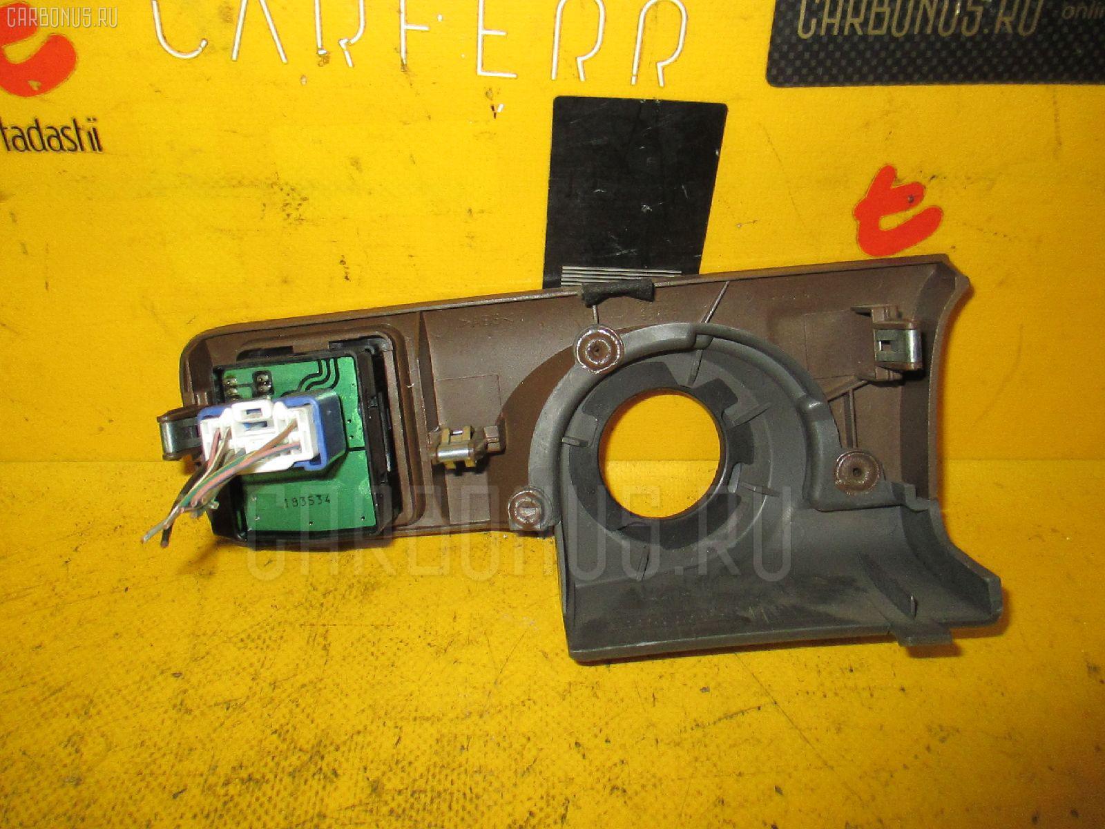 Блок управления зеркалами TOYOTA HARRIER MCU15W 1MZ-FE. Фото 9