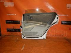 Дверь боковая TOYOTA CHASER GX100 Фото 2