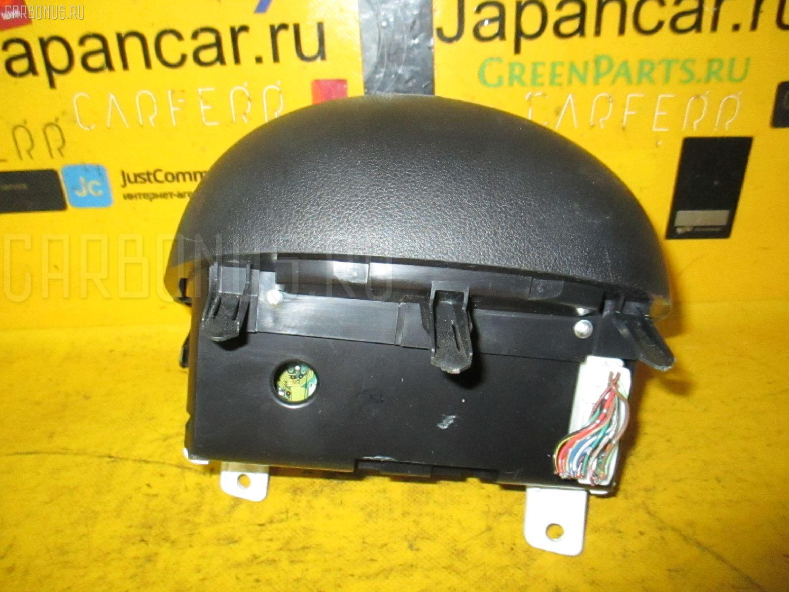 Спидометр Daihatsu Esse L235S KF-VE Фото 1