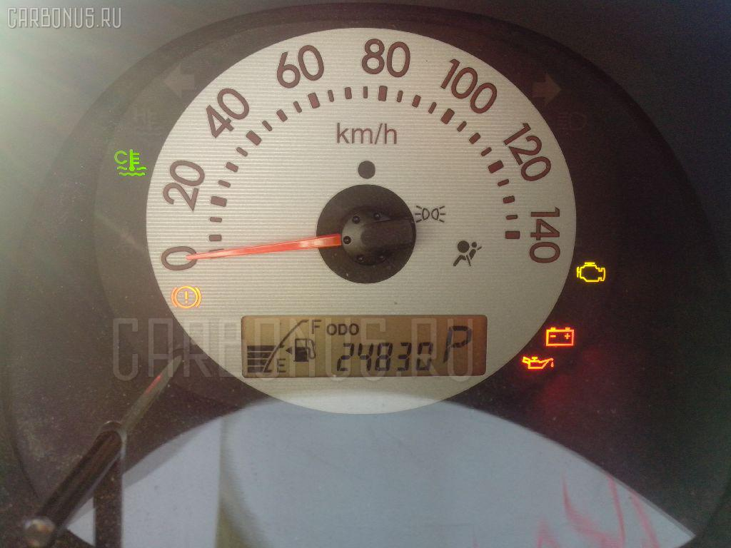 Амортизатор двери DAIHATSU ESSE L235S Фото 6