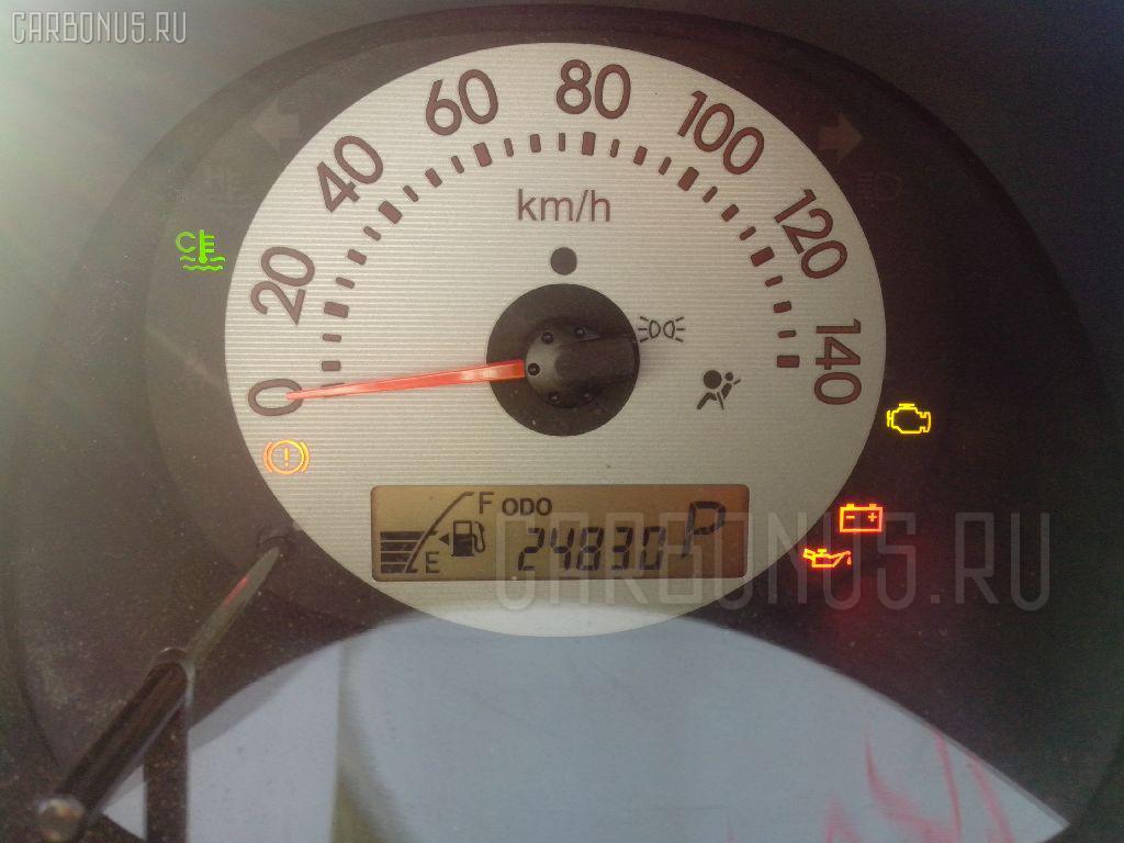 Ремень безопасности DAIHATSU ESSE L235S KF-VE Фото 7