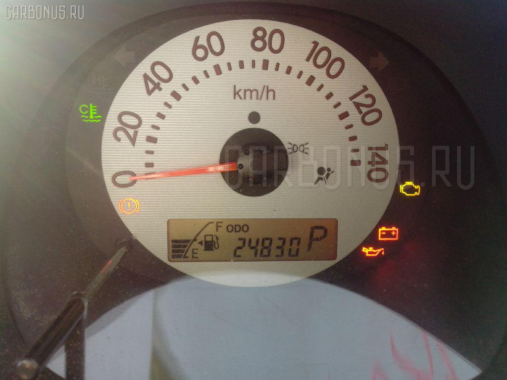 Крепление бампера DAIHATSU ESSE L235S Фото 7