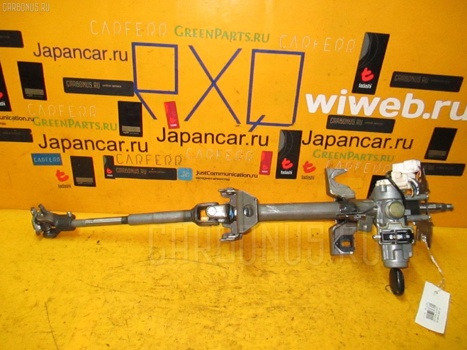 Рулевая колонка Daihatsu Esse L235S Фото 1