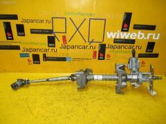 Рулевая колонка Daihatsu Esse L235S Фото 2