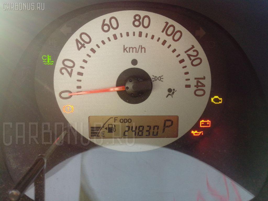 Мотор привода дворников DAIHATSU ESSE L235S Фото 7