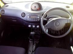 Коврик Daihatsu Esse L235S Фото 6